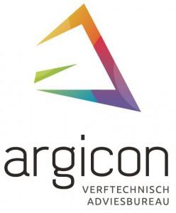 cropped-logo-2-argicon1.jpg